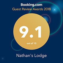 booking-award